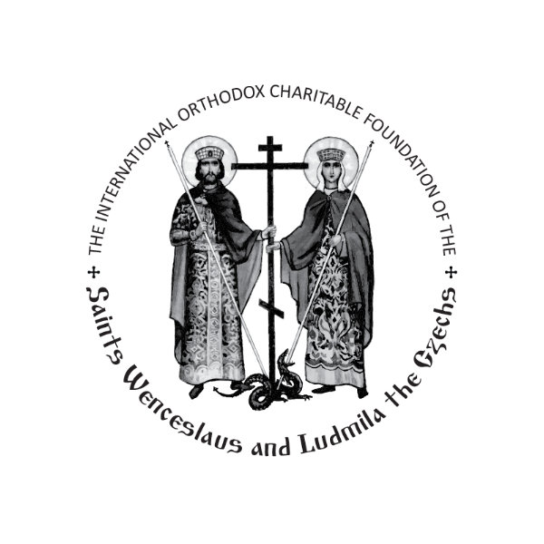 Orthodox Charitable Foundation of the Saints Wenceslaus and Ludmila the Czechs
